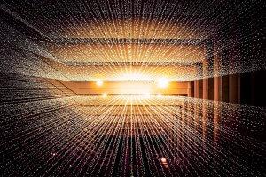 Big data big value