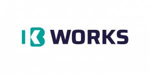 KBworks